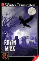download ebook raven mask pdf epub