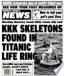Apr 2, 2002