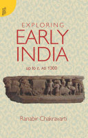 Exploring Early India C Ad 1300 Offers A