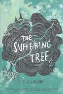The Suffering Tree Book Cover