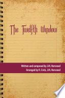 The Twelfth Window