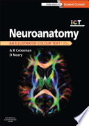 Neuroanatomy E Book
