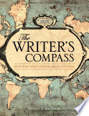 The Writer s Compass