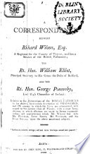 Collection of Pamphlets on the Catholic Church in Ireland