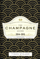 The Champagne Guide 2014 2015