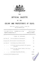 Jun 21, 1922