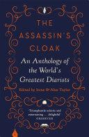 The Assassin's Cloak Book