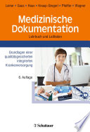 Medizinische Dokumentation