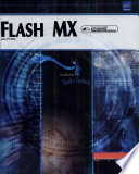 Flash MX pour PC MAC