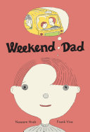 Weekend Dad