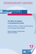 The Baltic Sea Region  A Comprehensive Guide