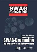 Swag Drumming