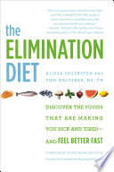 The Elimination Diet