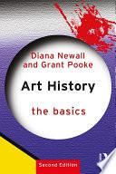 Art History The Basics