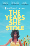 download ebook the years she stole pdf epub