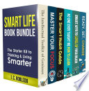 Smart Life Book Bundle