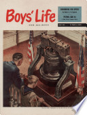 Jul 1951