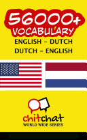 download ebook 56000+ english - dutch dutch - english vocabulary pdf epub