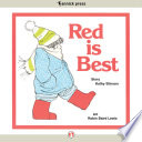 download ebook red is best pdf epub