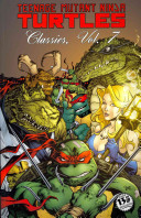 Teenage Mutant Ninja Turtles Classics