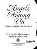 Angels Among Us Magabook