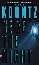 download ebook seize the night pdf epub