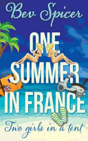 One Summer in France Pretty Blonde And Dangerously Impetuous Bev And