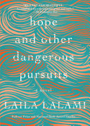 download ebook hope and other dangerous pursuits pdf epub