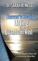 Heaven s Reality Book PDF