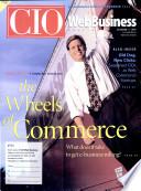 Oct 1, 1999