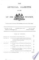 Apr 23, 1919