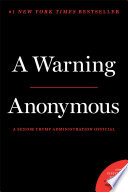 A Warning Book PDF