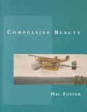 Compulsive Beauty