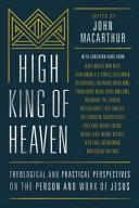 High King of Heaven Pdf/ePub eBook