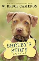 download ebook shelby\'s story pdf epub