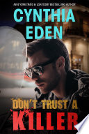 Don t Trust A Killer