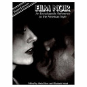 Film Noir Covering Its Most Important Themes Chapter By