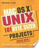 Mac Os X Unix