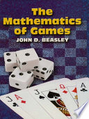 The Mathematics of Games