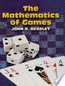 The Mathematics of Games