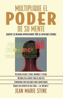 Multiplique El Poder De Su Mente Book PDF