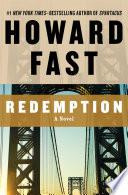 Redemption [Pdf/ePub] eBook