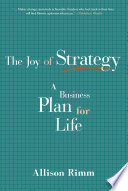 Joy of Strategy