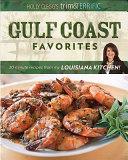 Holly Cleggs Trim And Terrific Gulf Coast Favorites