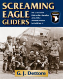 Screaming Eagle Gliders : eagles), the 321st glider field...