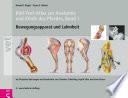 Bild Text Atlas zur Anatomie und Klinik des Pferdes