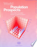 World Population Prospects
