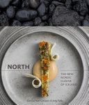 North : from iceland's premier chef and...