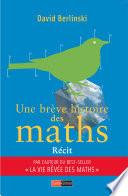 illustration Une brève histoire des maths