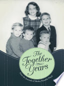 The Together Years